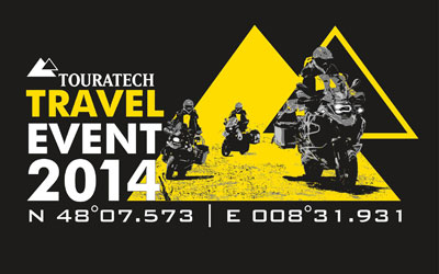 433-Touratech_travel_even_2014.jpg